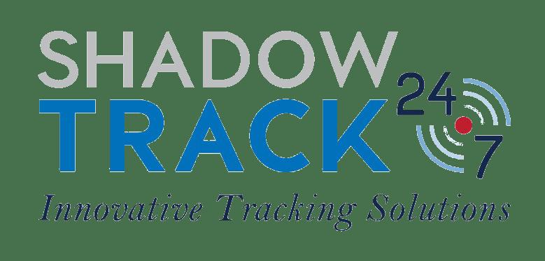 Shadow Track 24/7