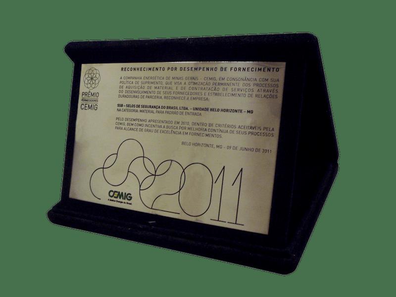 premio-cemig-ssb-selos