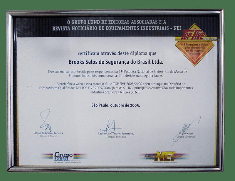 premio-top-fice-ssb-selos