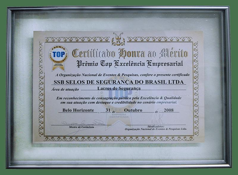 premio-top-ssb-selos