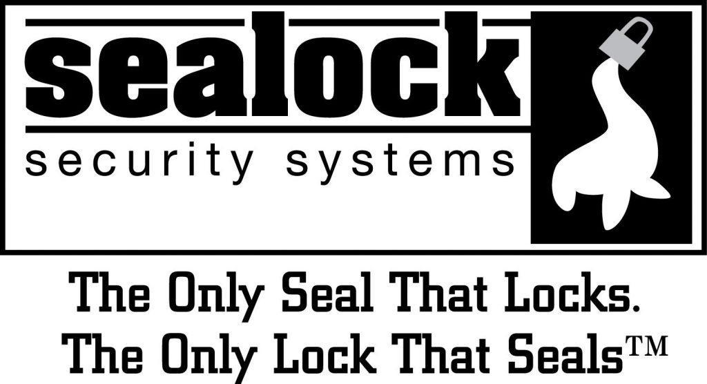 sealocklogo tagline
